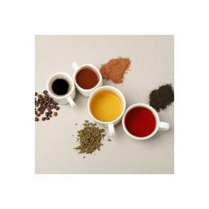 Kaffee Kakao & Tee