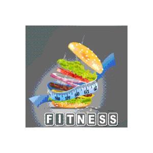 fit & gesund